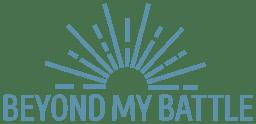 2BeyondmyBattle-Logo-Final-blue-small