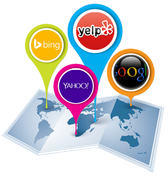 Business-Listings-SEO-Tool-SIX-Marketing-icons.png
