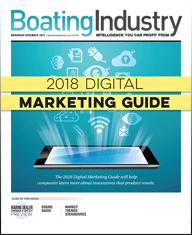Boating Industry Magazine