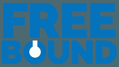 SIX Marketing Freebound