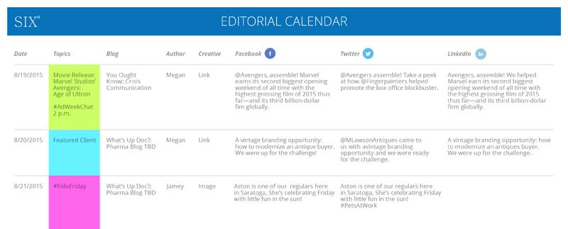 sample_editorial_calendar.png