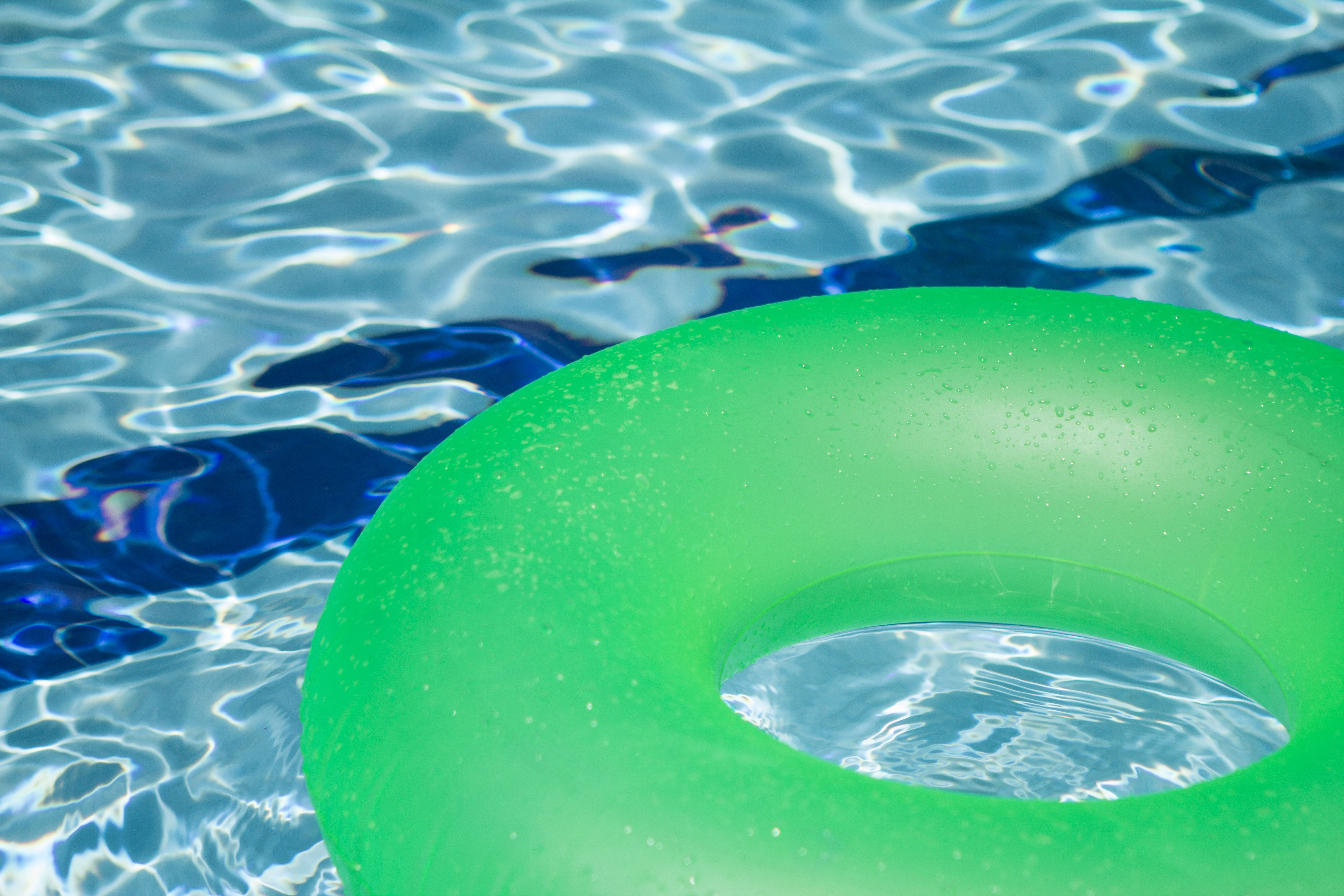 summer-abstract-swimming-pool-61136